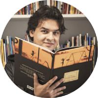 Alex Origami - Manuseio e Logística