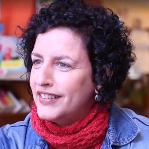 Edi Fonseca - Especialista em leitura