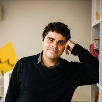 Henrique Freitas - Marketing e Vendas Digitais