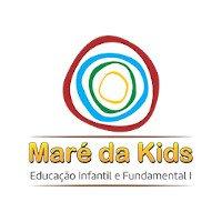 Maré da Kids