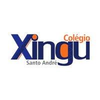 Colégio Xingu